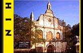 St. Francis Church Cochin